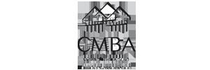 CMBA Member