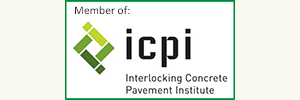 CICP Member